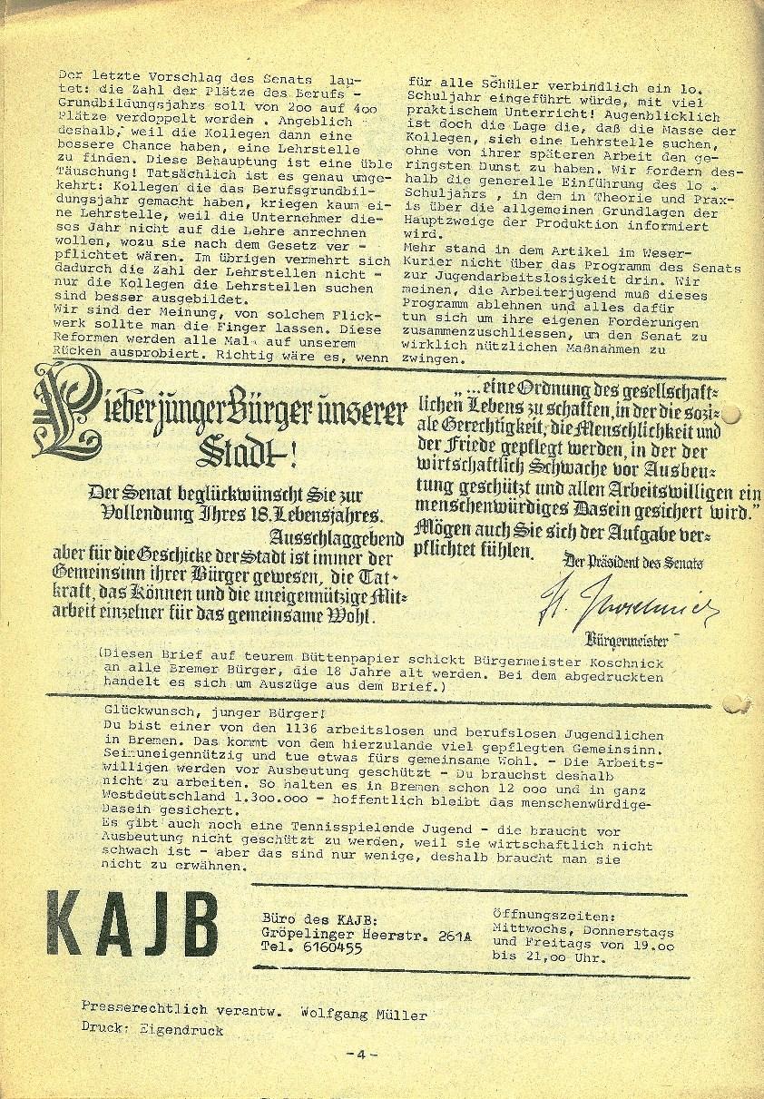 Bremen_KAJB088