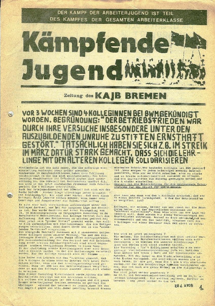 Bremen_KAJB089