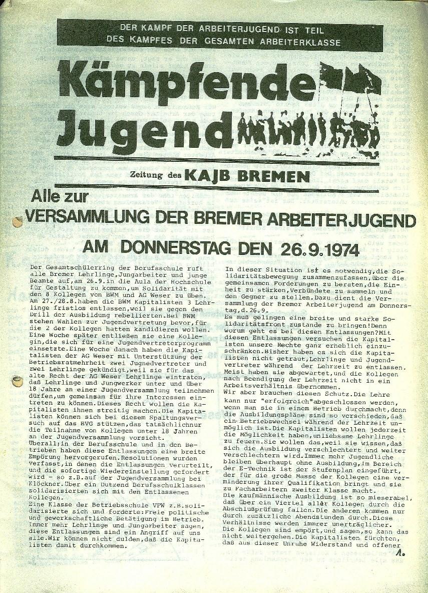 Bremen_KAJB093