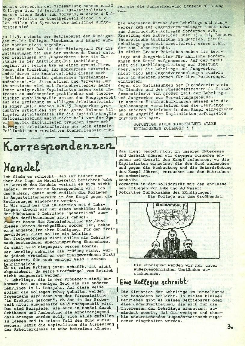 Bremen_KAJB095