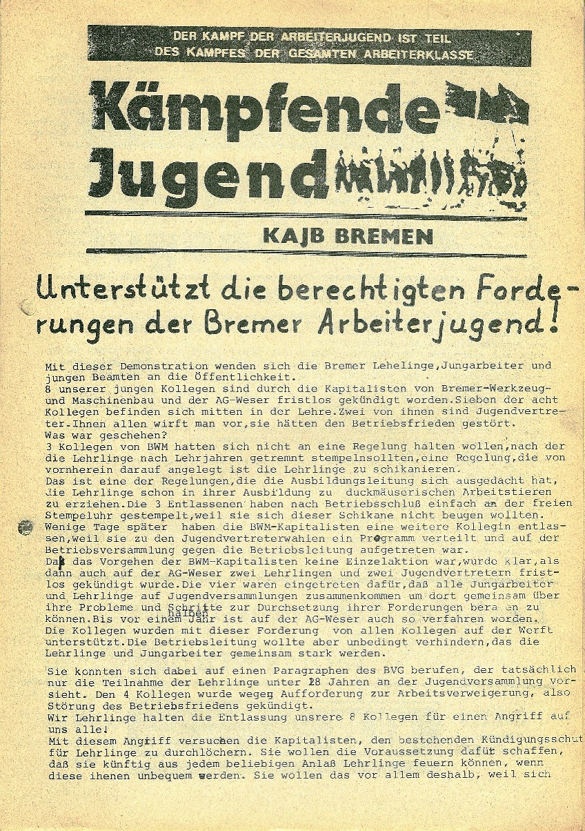 Bremen_KAJB097