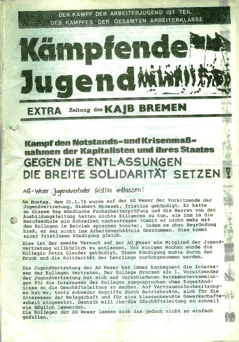 Bremen_KAJB099