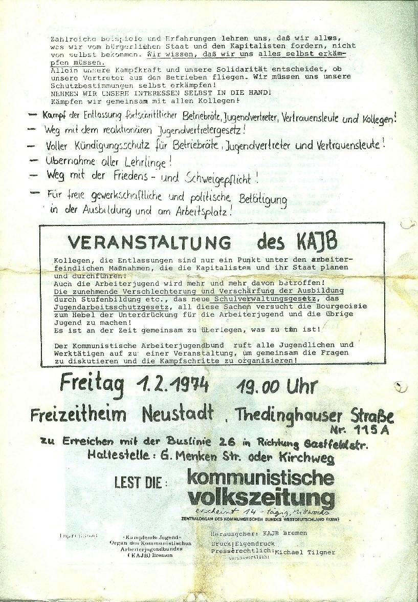 Bremen_KAJB101