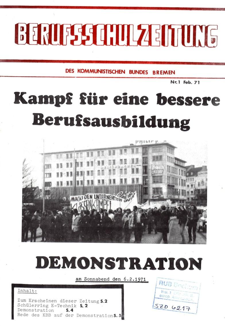 Bremen_KAJB104