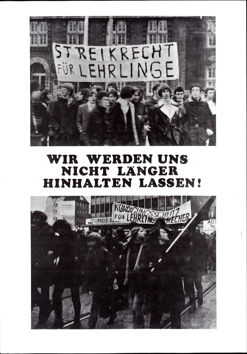 Bremen_KAJB110