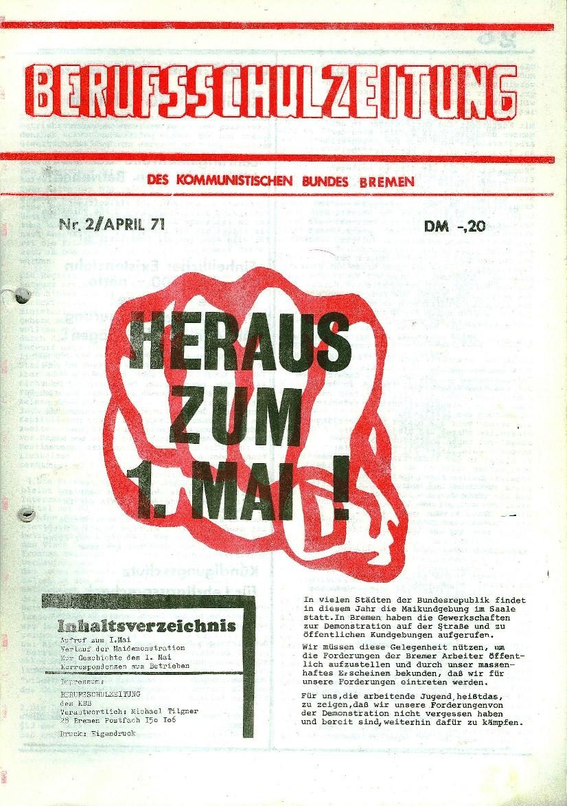 Bremen_KAJB111