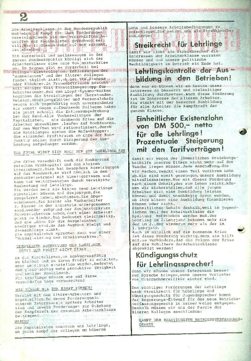 Bremen_KAJB112