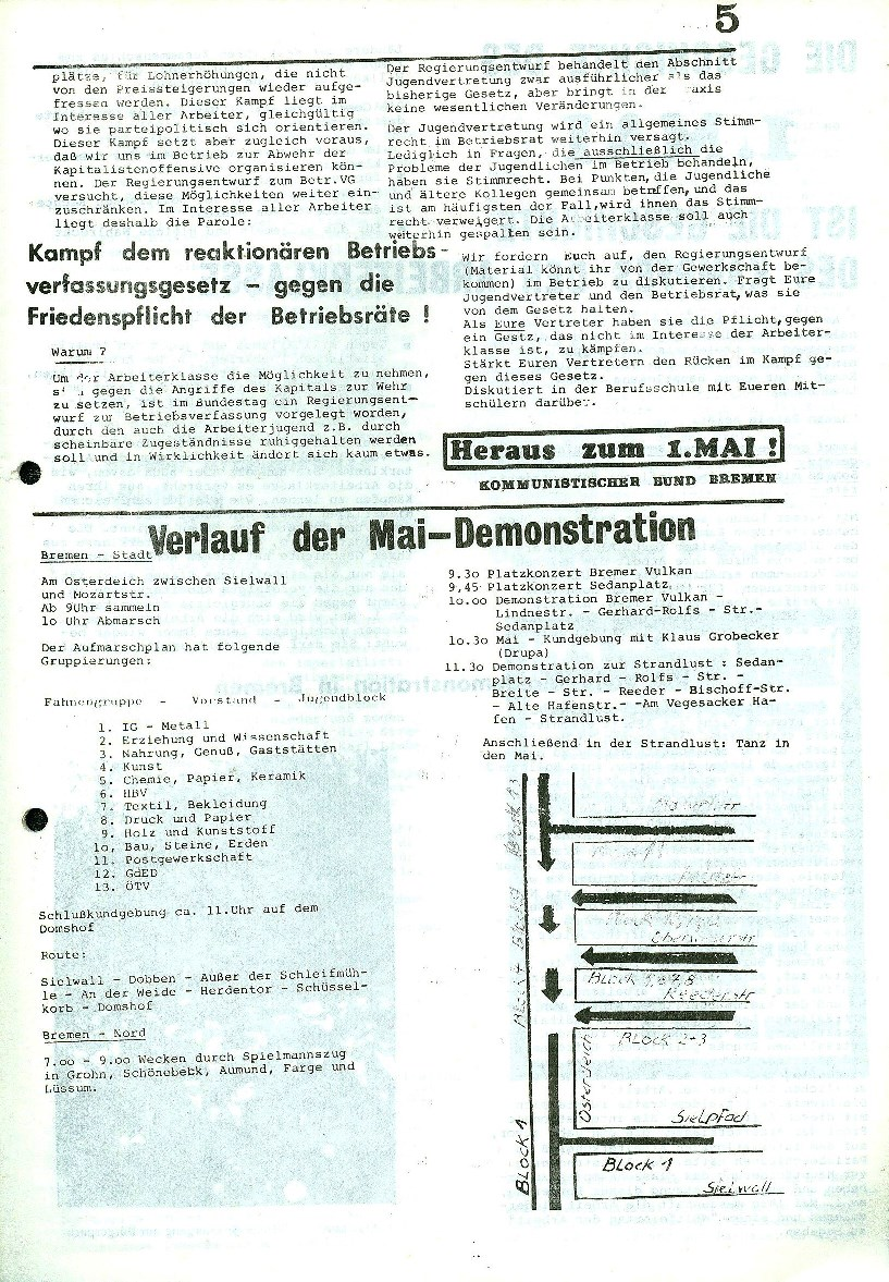 Bremen_KAJB115