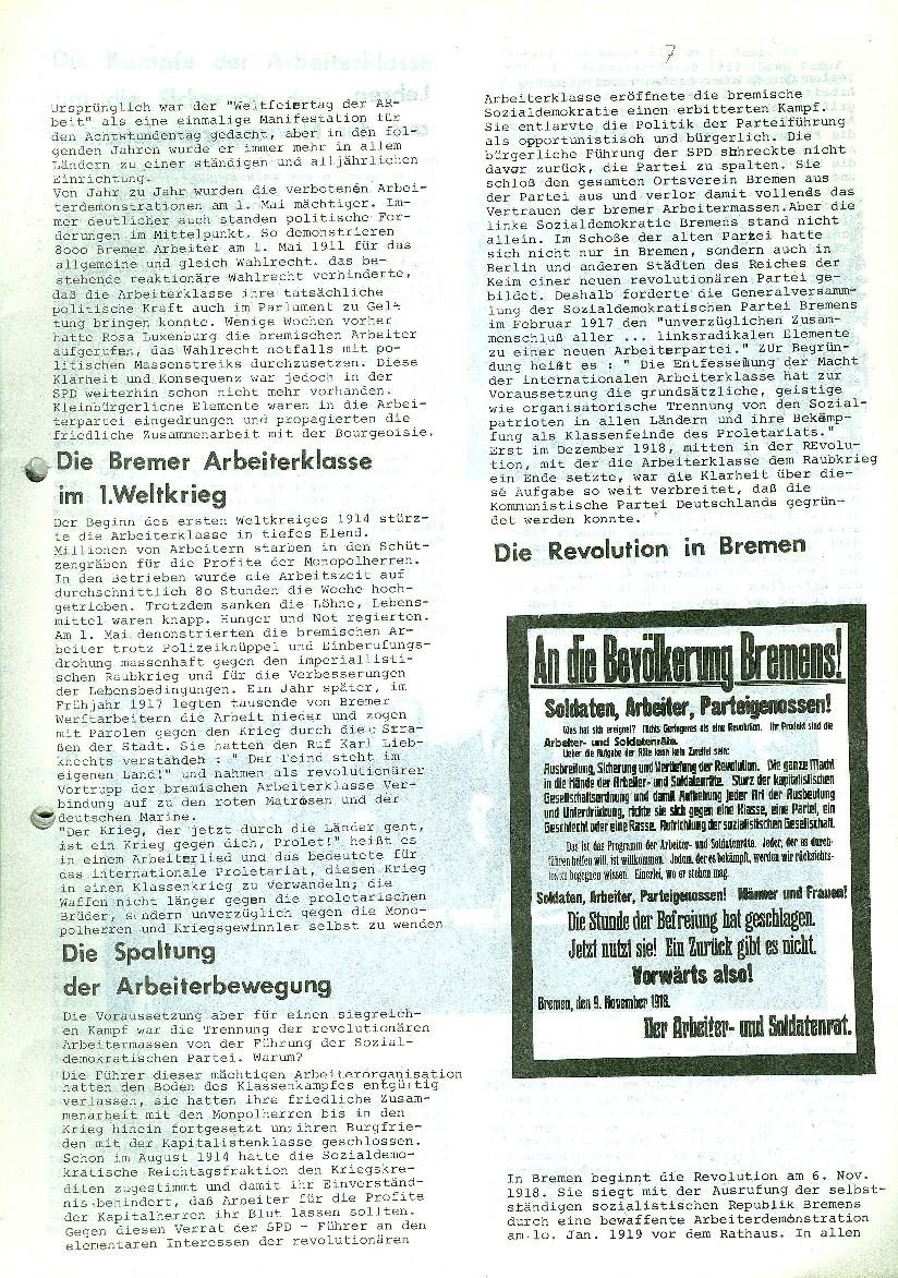 Bremen_KAJB117