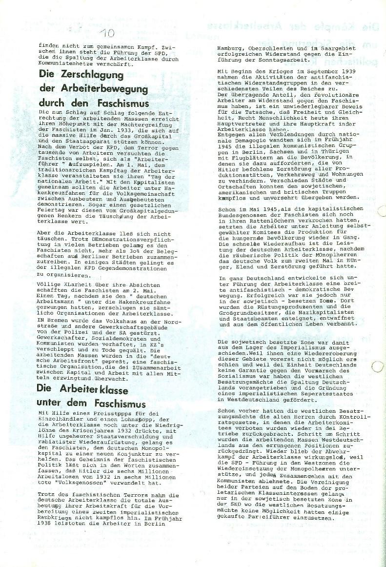 Bremen_KAJB120