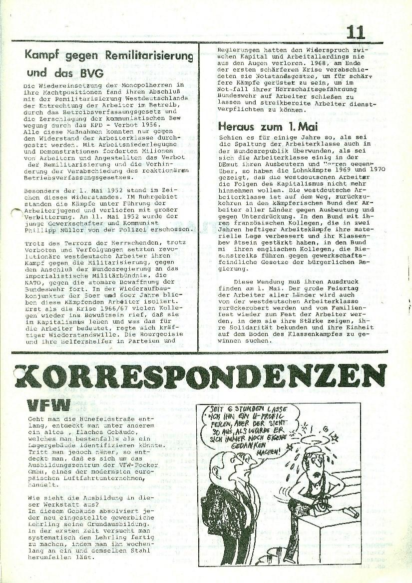 Bremen_KAJB121