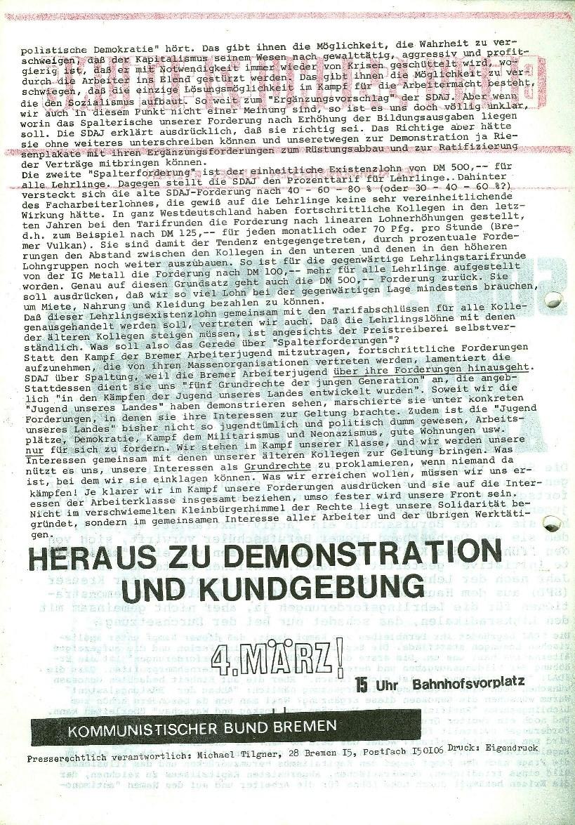 Bremen_KAJB126