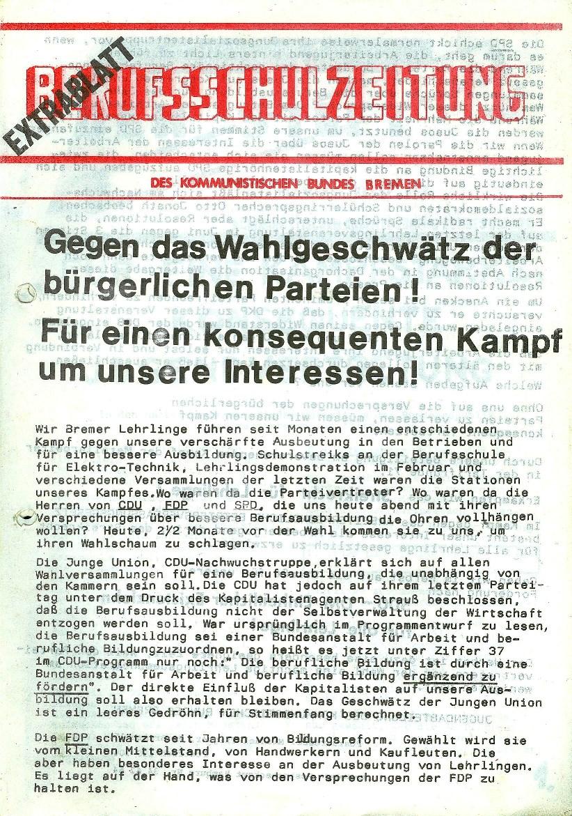 Bremen_KAJB127