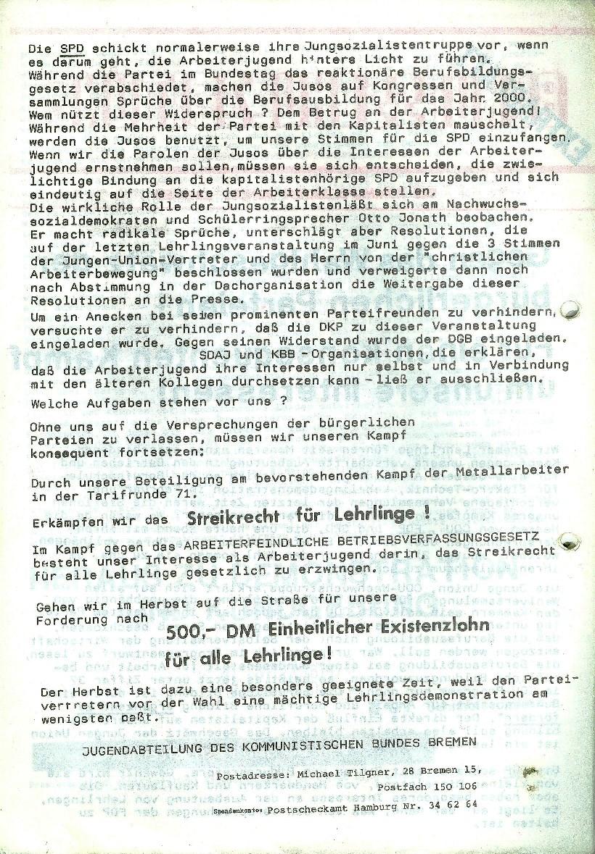 Bremen_KAJB128