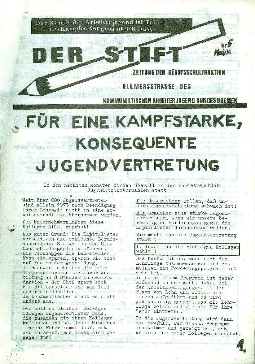 Bremen_KAJB129