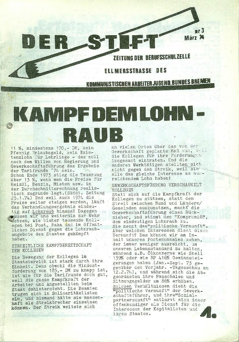 Bremen_KAJB131