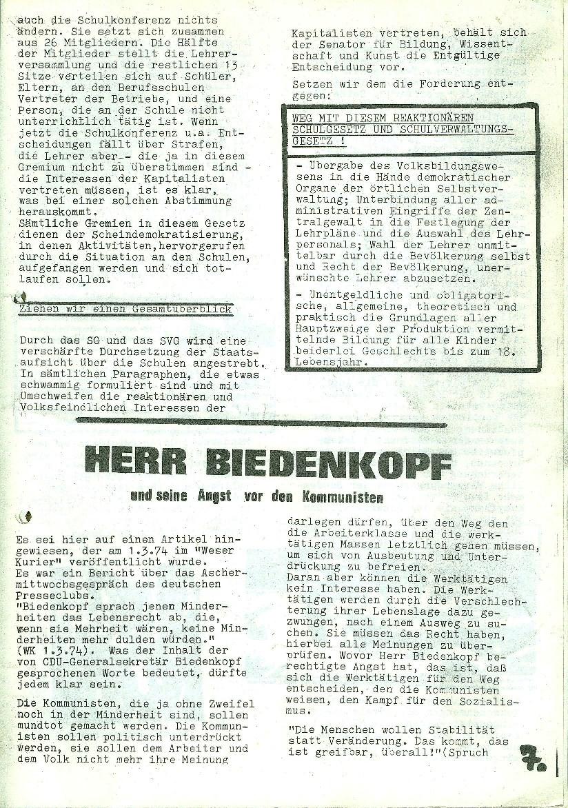 Bremen_KAJB137