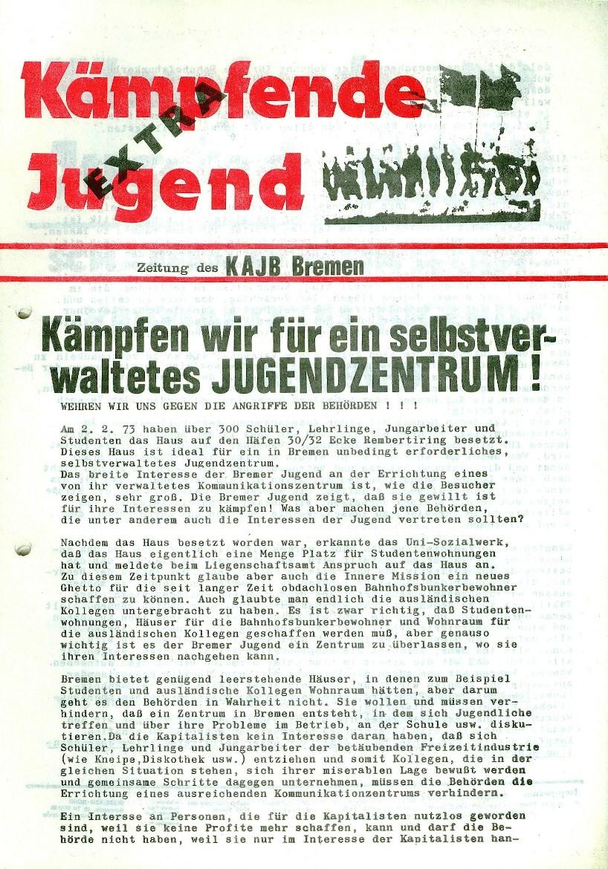 Bremen_KAJB150