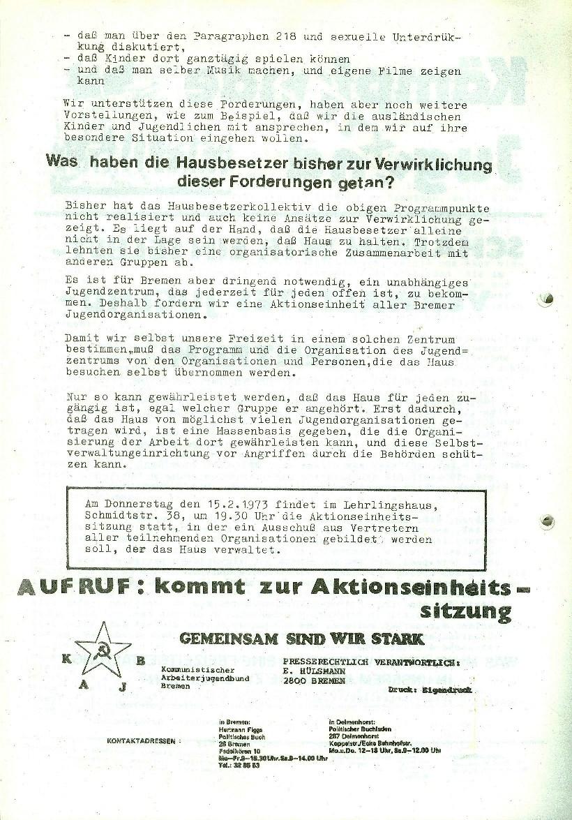 Bremen_KAJB153