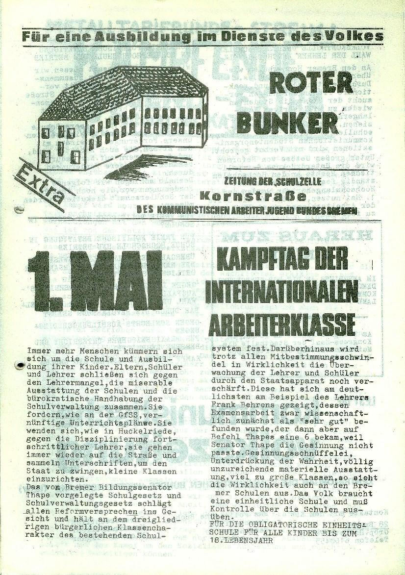 Bremen_KAJB160