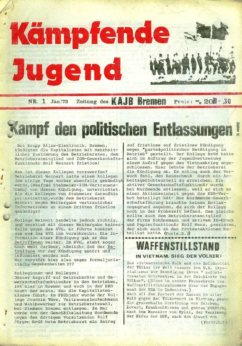 Bremen_KAJB162