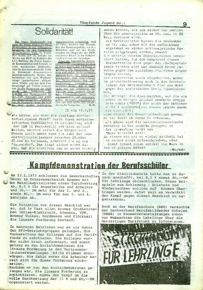 Bremen_KAJB170
