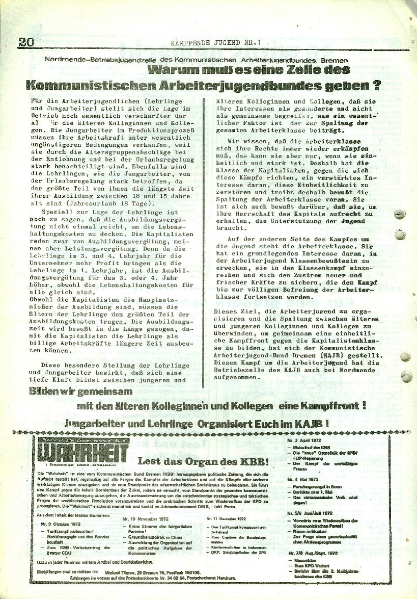 Bremen_KAJB181
