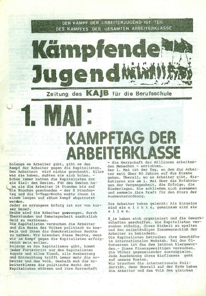 Bremen_KAJB191