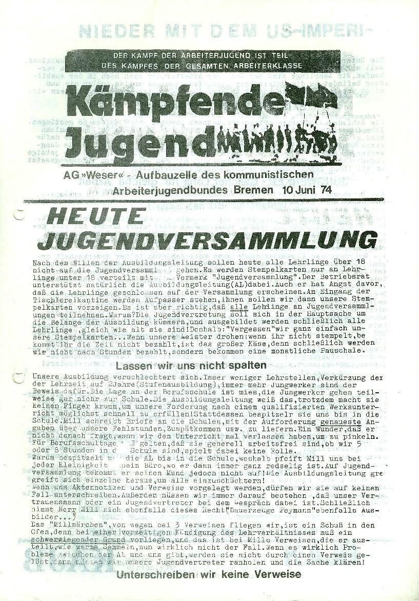Bremen_KAJB195