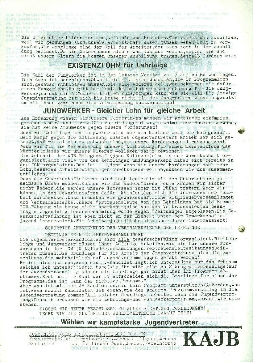 Bremen_KAJB196