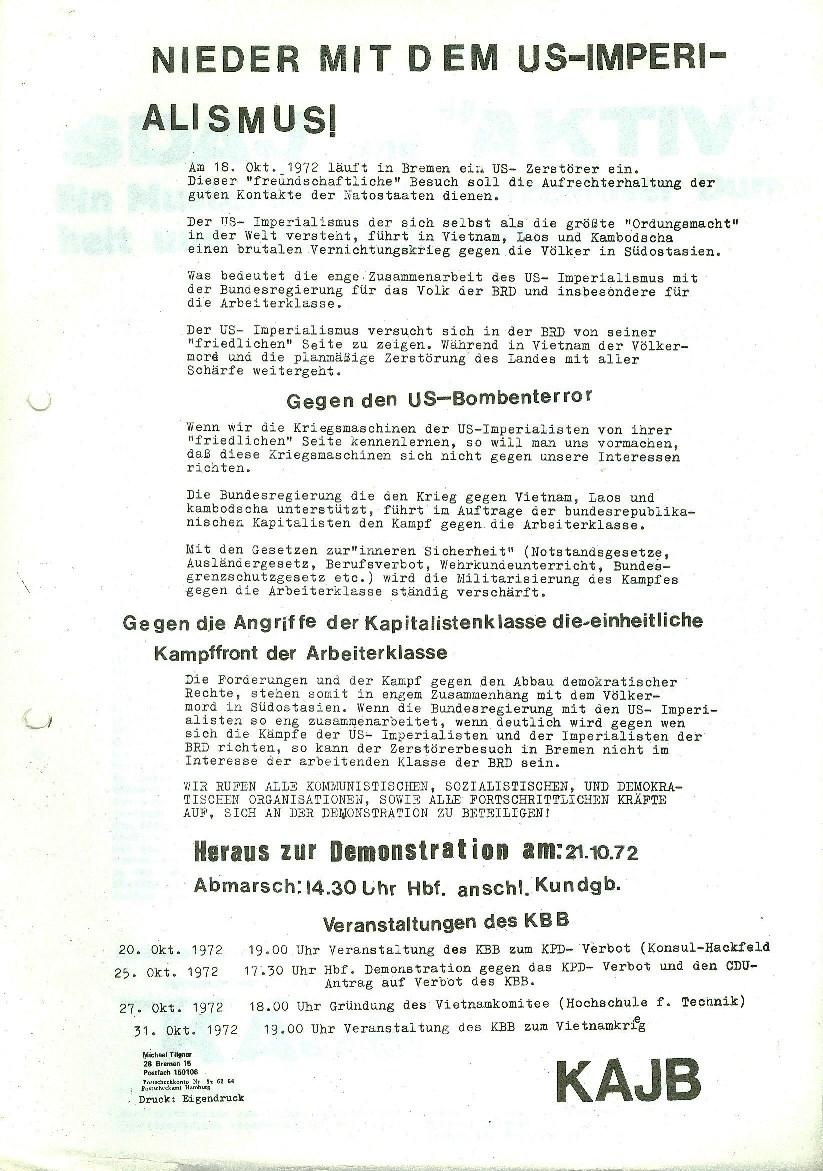 Bremen_KAJB197