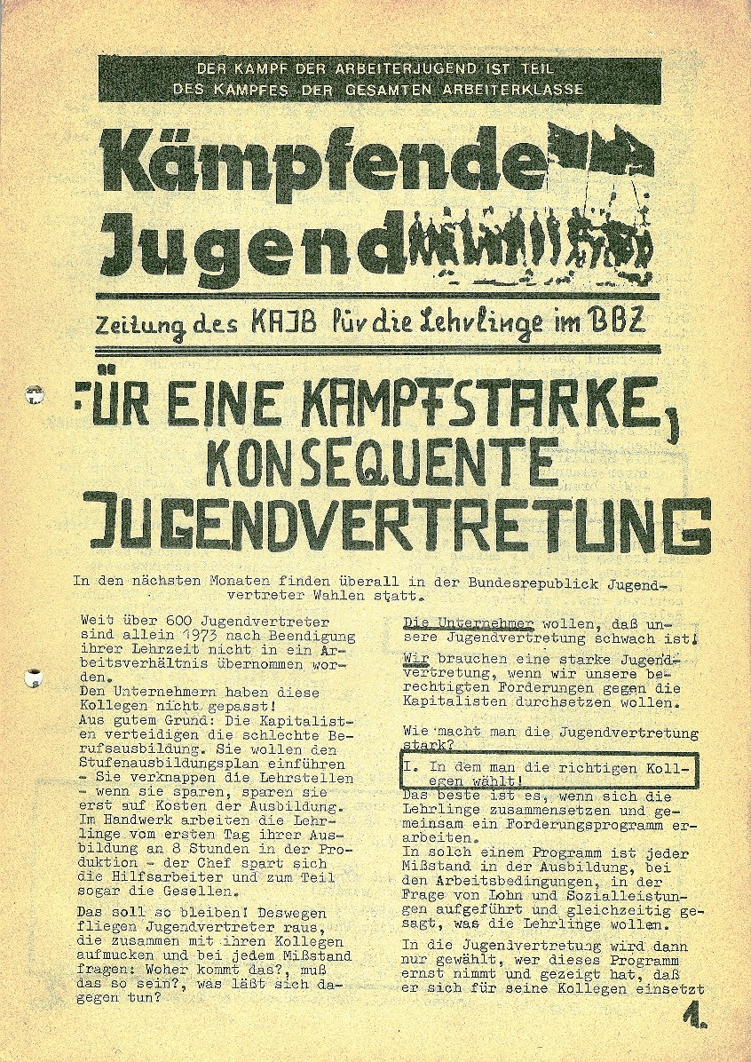 Bremen_KAJB234