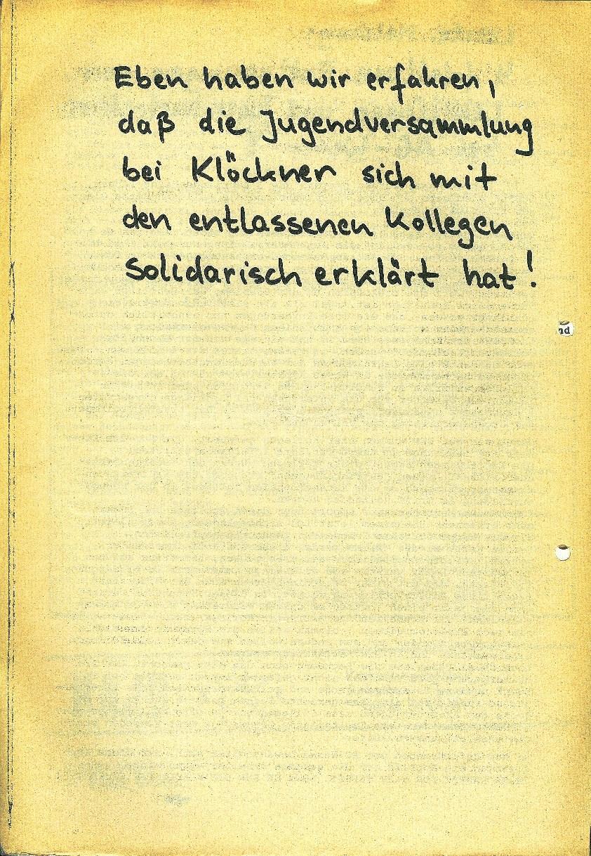 Bremen_KAJB243