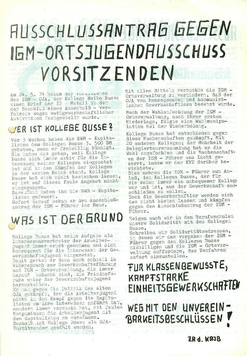 Bremen_KAJB258