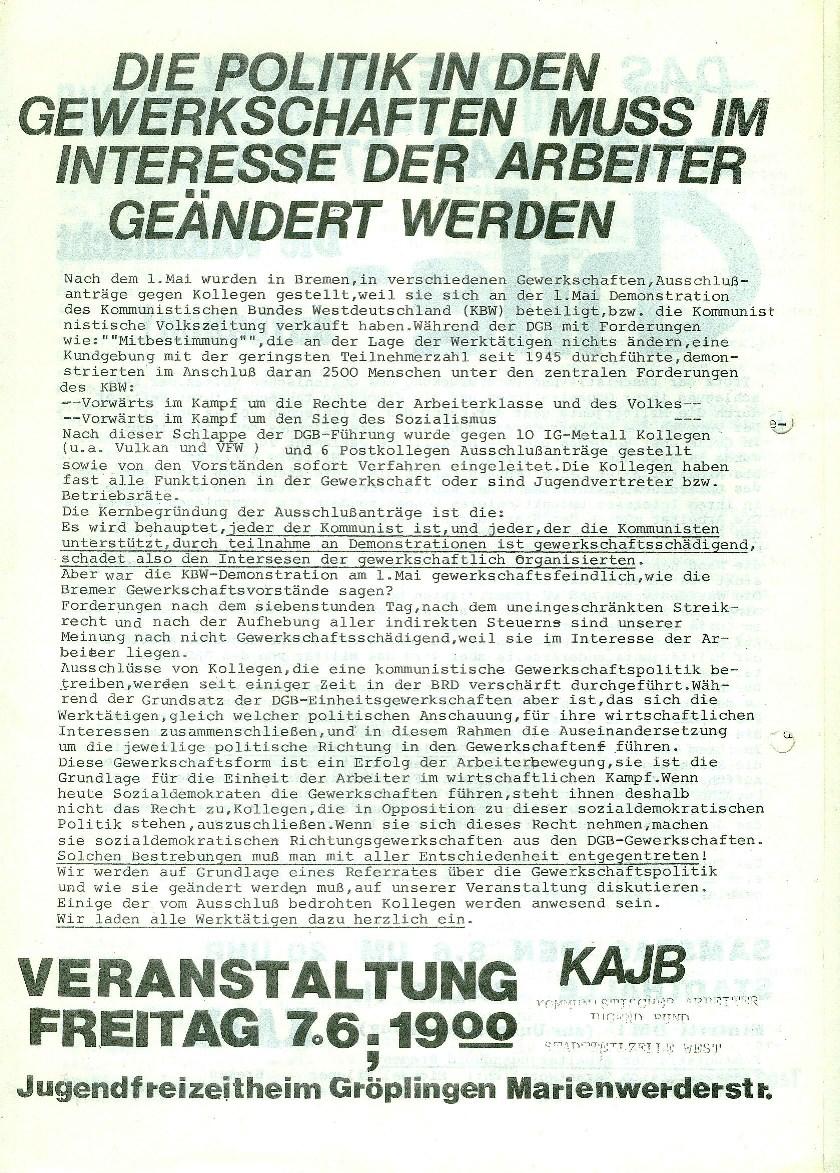 Bremen_KAJB261