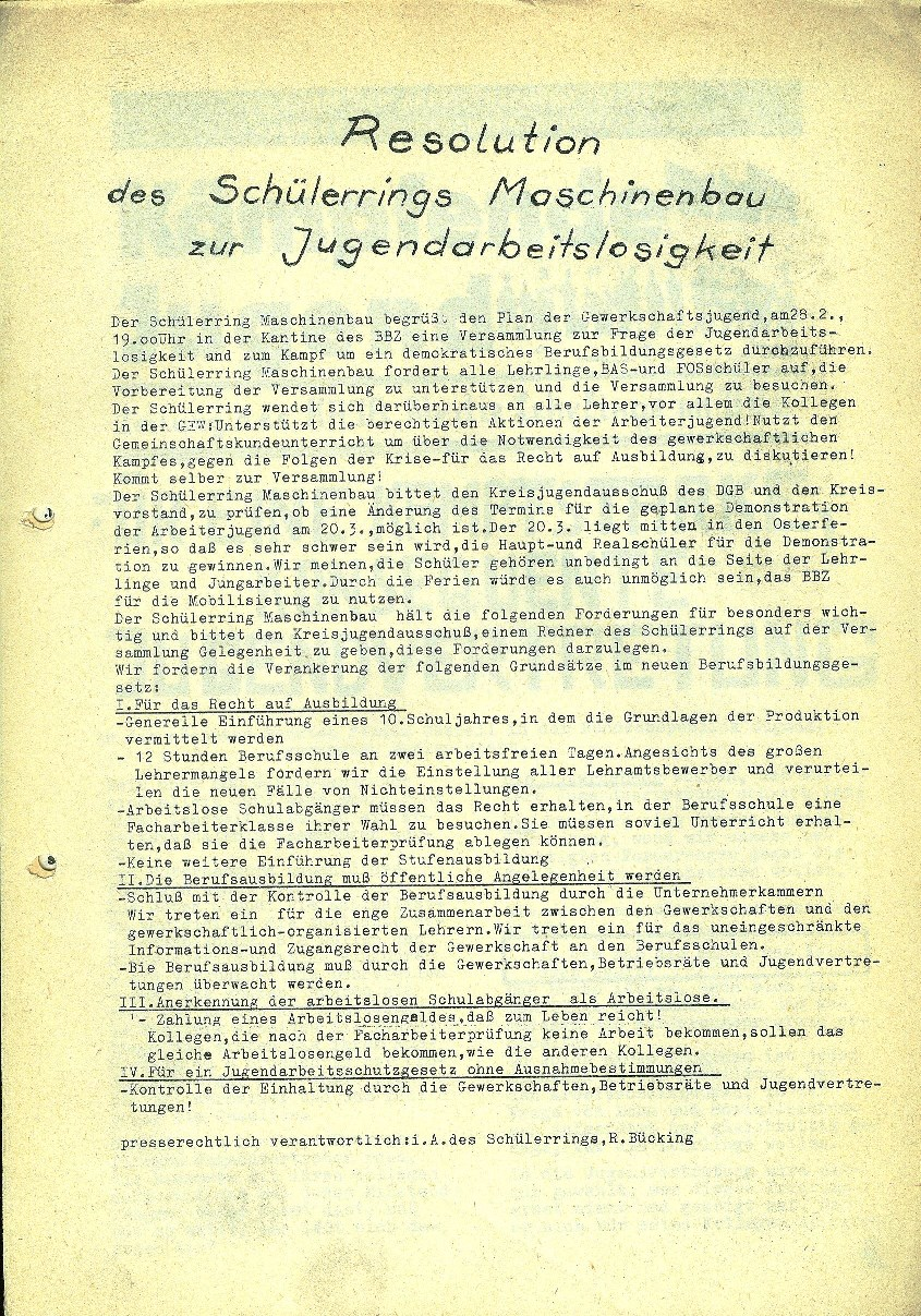 Bremen_KAJB262