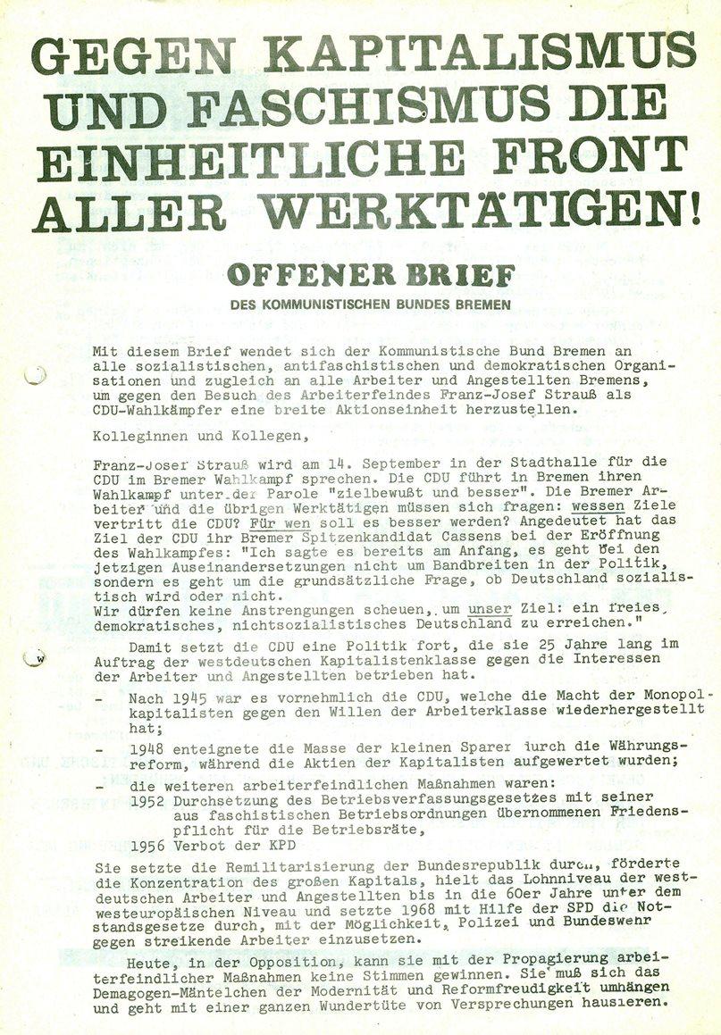 Bremen_KBB013