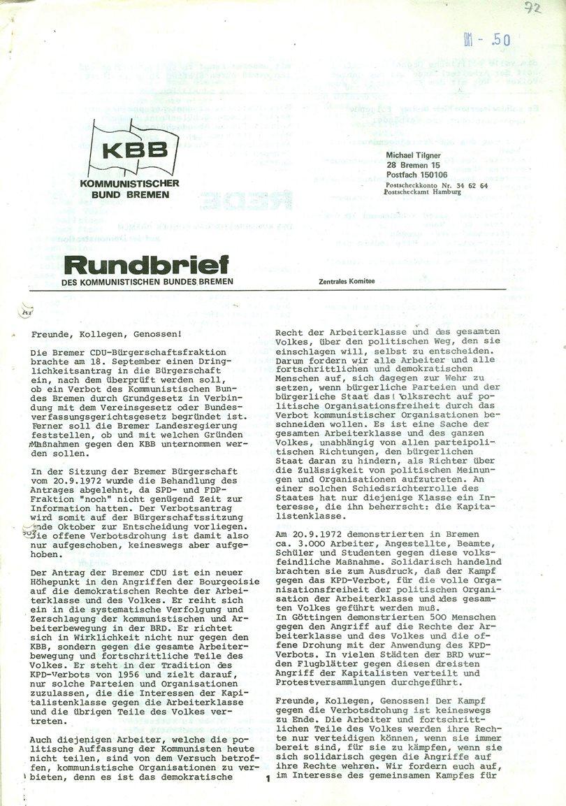 Bremen_KBB016