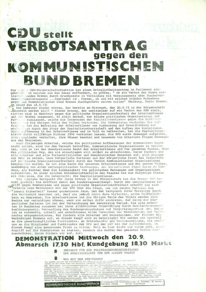 Bremen_KBB020