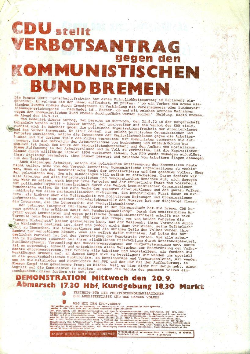 Bremen_KBB038