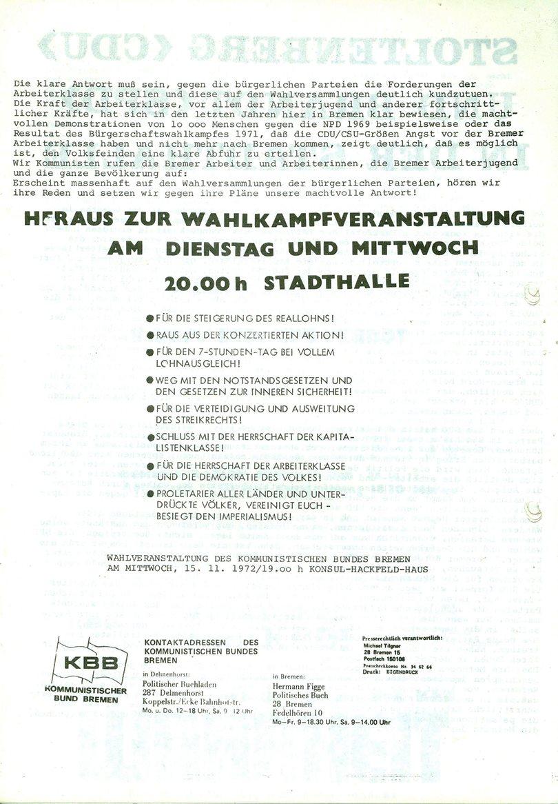 Bremen_KBB076