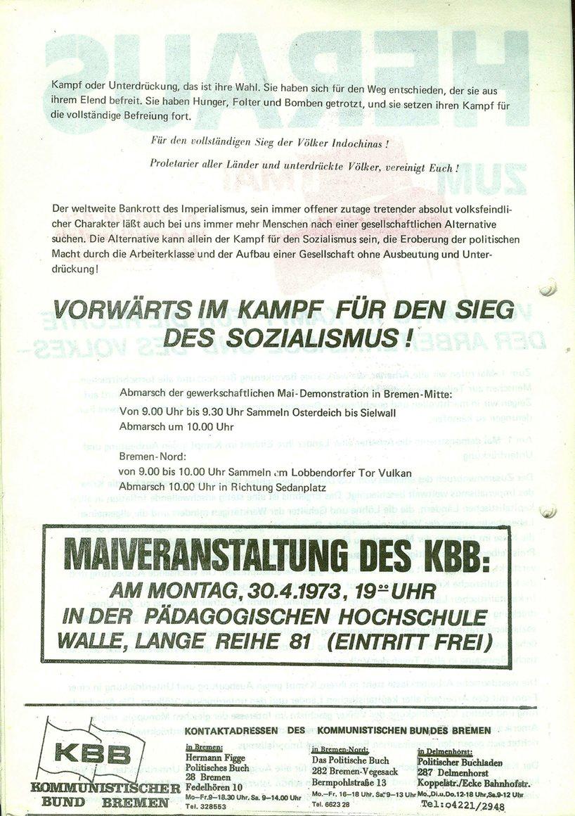 Bremen_KBB099