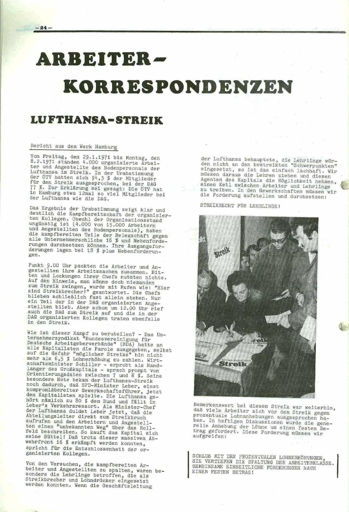 Bremen_KAK044