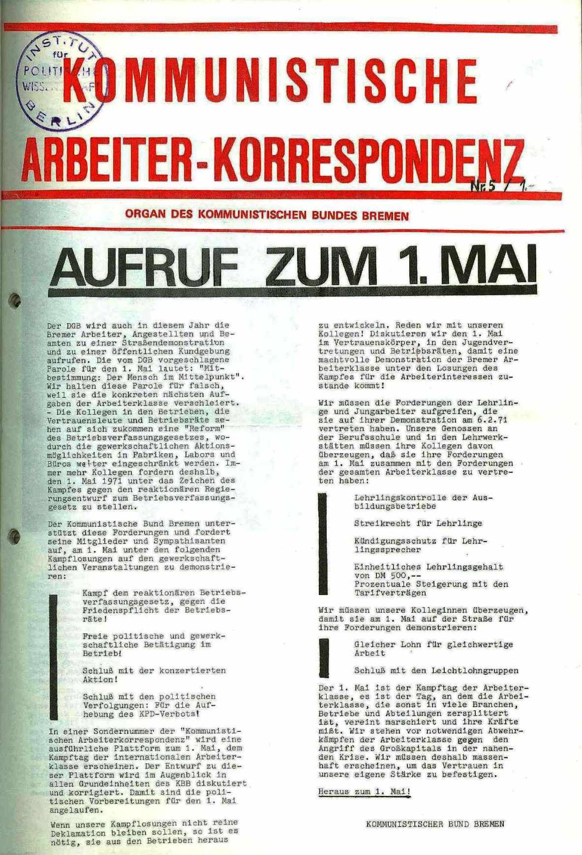 Bremen_KAK047