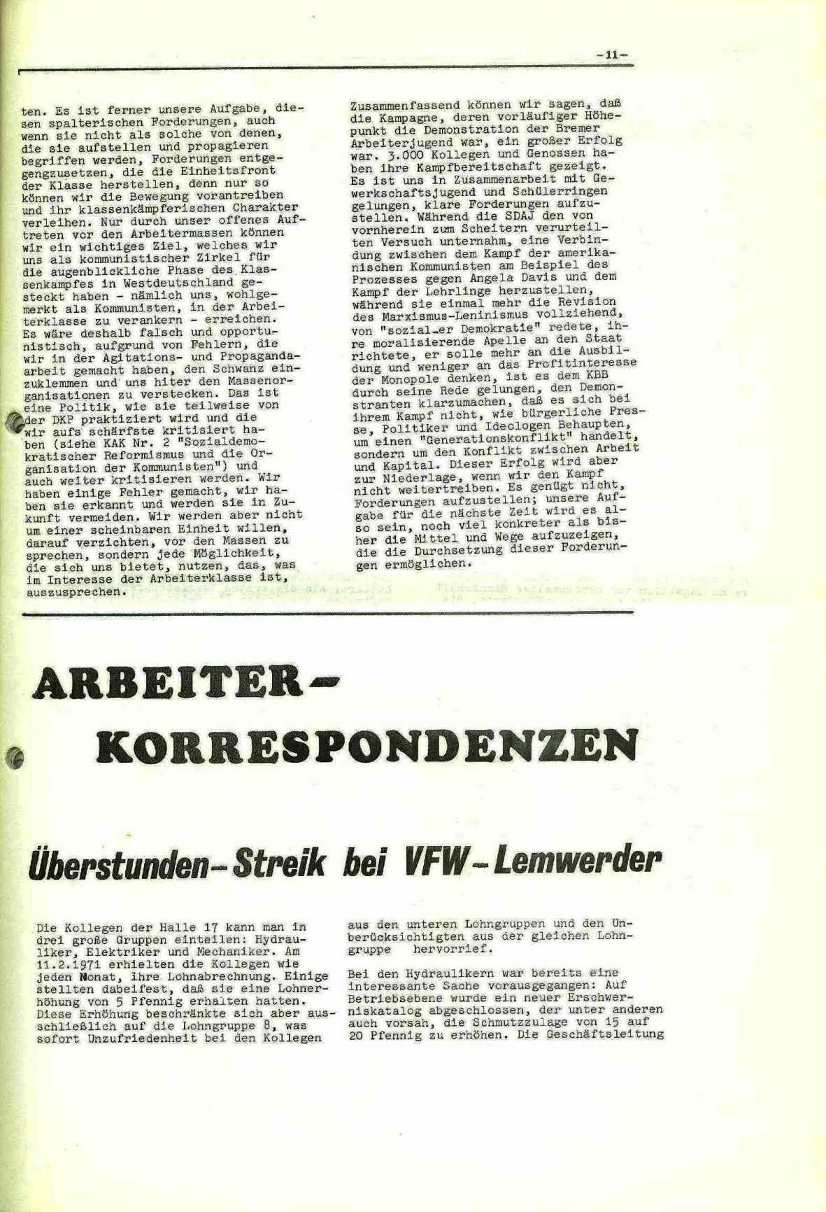 Bremen_KAK057