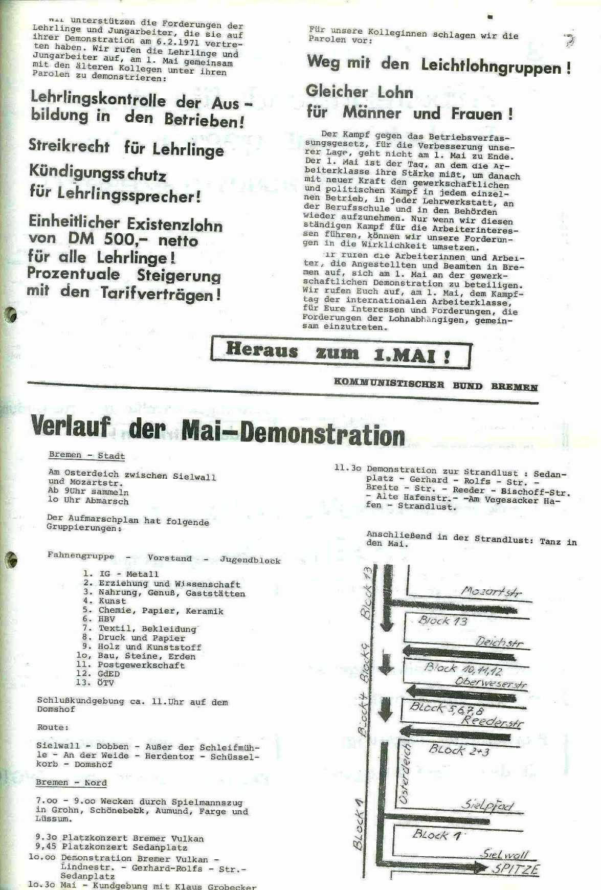 Bremen_KAK073