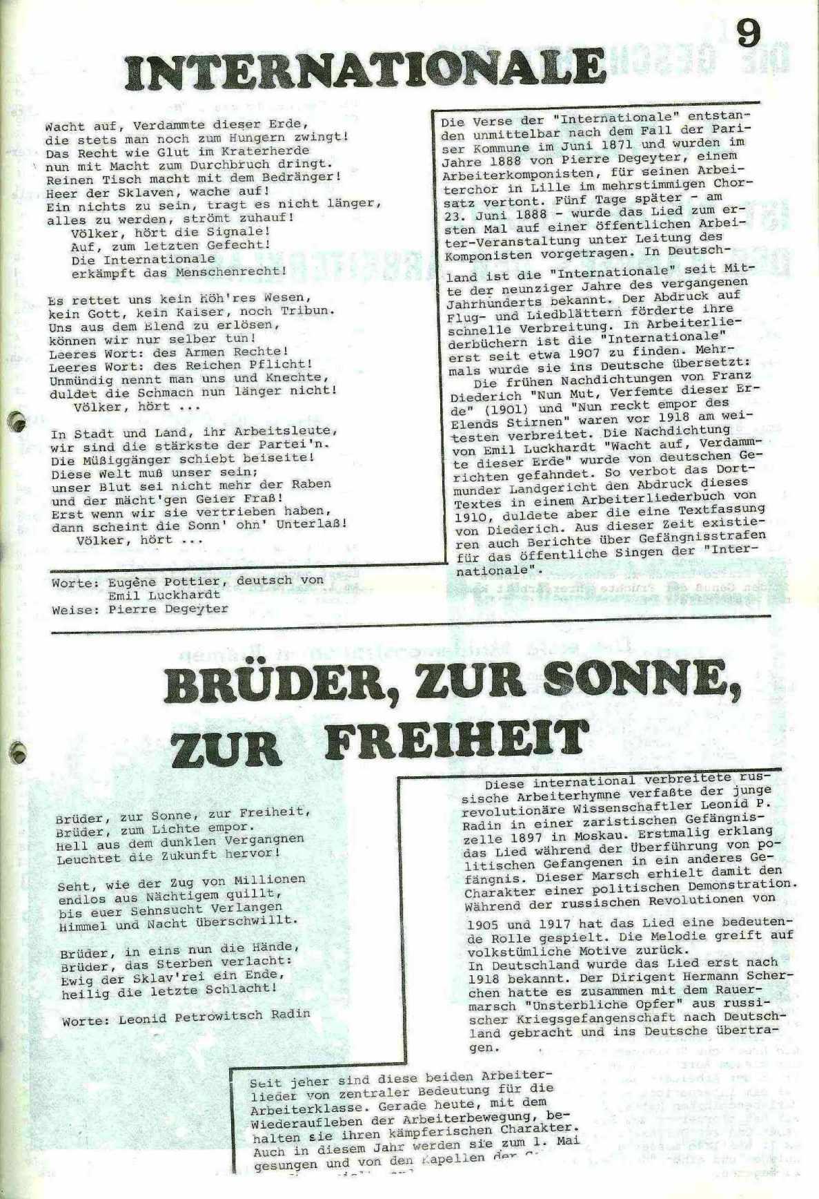 Bremen_KAK075