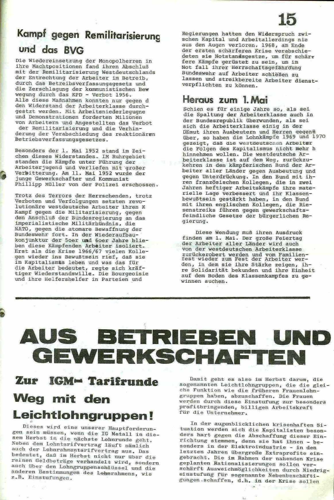 Bremen_KAK081