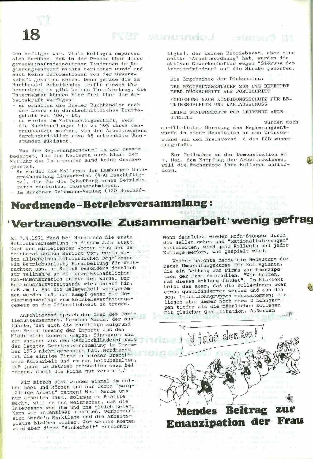 Bremen_KAK084