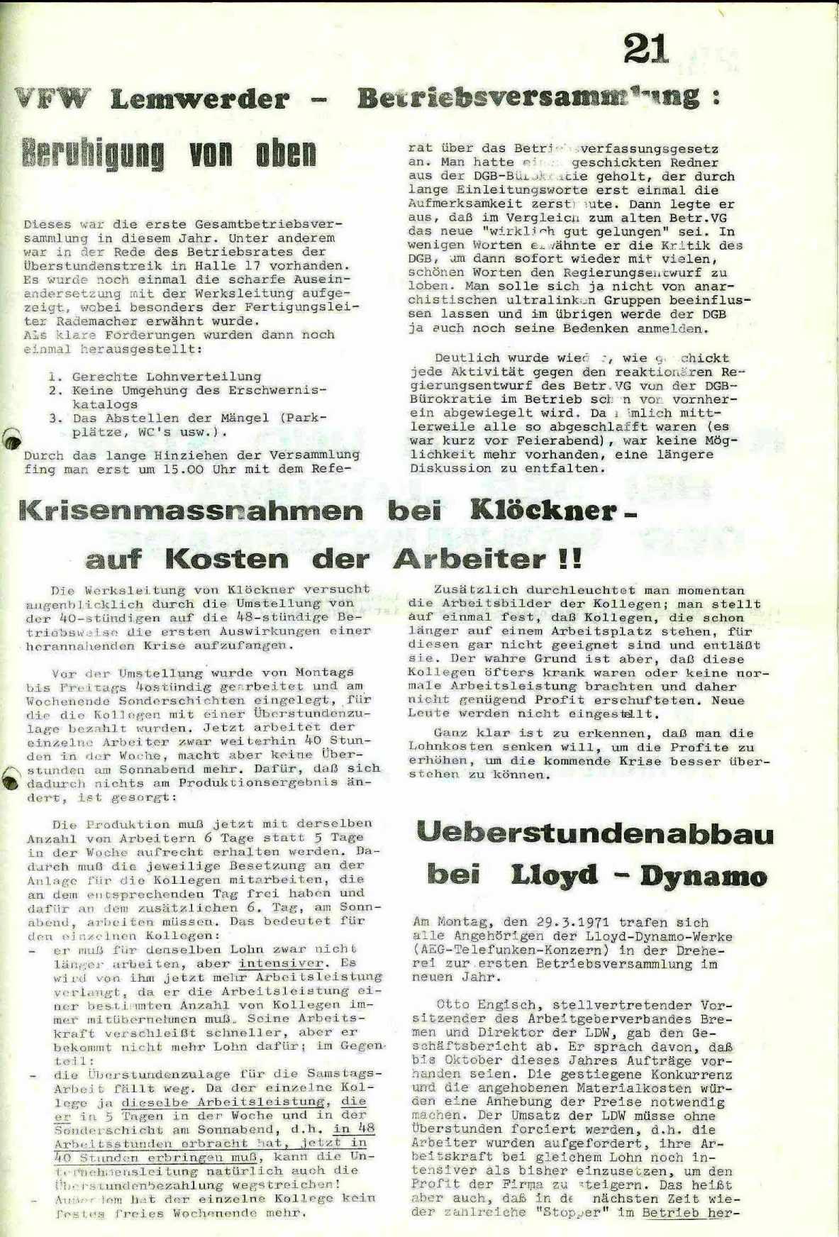 Bremen_KAK087